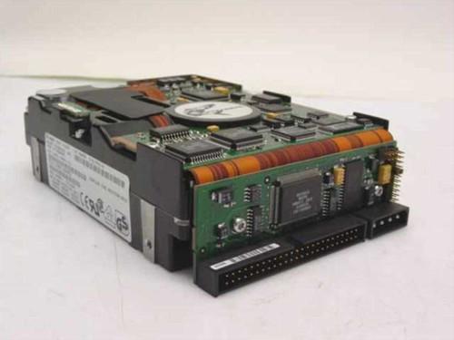 """Seagate ST15150N  4.2GB 3.5"""" HH SCSI Hard Drive 9A8001-121"""