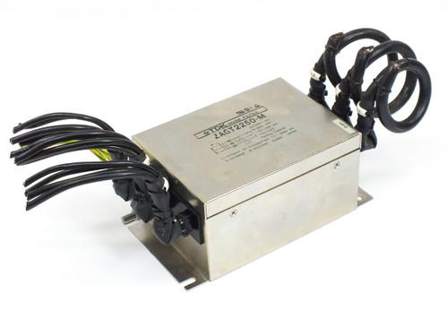 TDK ZAGT2250-M Noise Filter