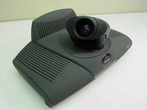 Polycom PN4-14XX  ViewStation FX Multipoint Video Conference Camera