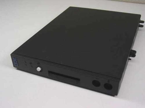 IBM  8361-110  Thin Client Terminal
