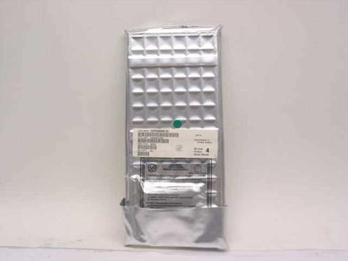 Freescale Motorola DSPE56009FJ81  ColdFire 24 Bit Audio DSP
