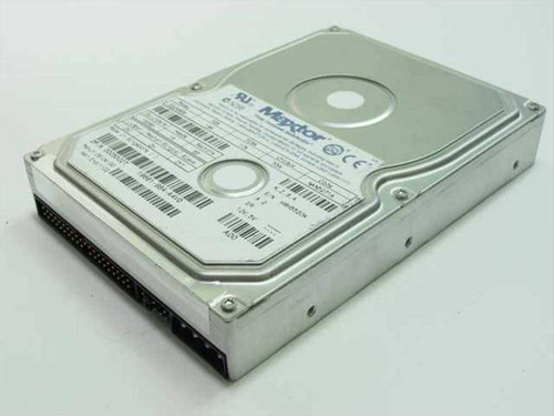 """Dell 5302T  20.4GB 3.5"""" IDE Hard Drive - Maxtor 92048D8"""