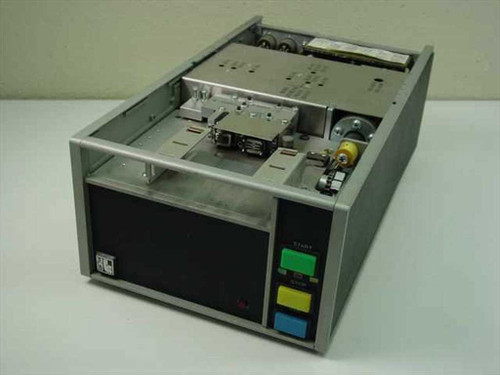 International Tapetronics Generic  ITC Tape Cartridge Player