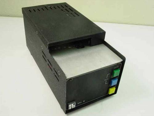 International Tapetronics ESL V  ITC Tape Cartridge Erase Splice Locator