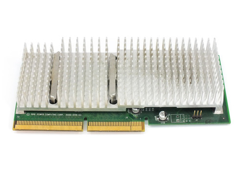 Power Computing 200/45 CPU  5000-0119-03