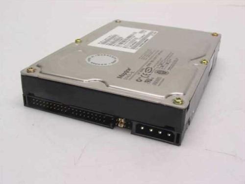 """IBM 24P3665  80.0GB 3.5"""" IDE Hard Drive - MX6L080L4"""
