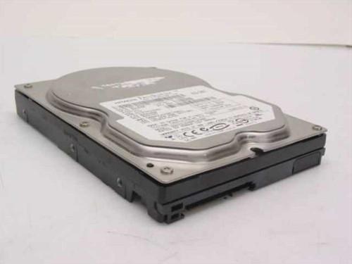 """Dell 02G596  80.0GB 3.5"""" SATA Hard Drive - Hitachi Deskstar 0A"""