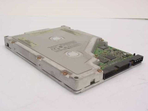 """IBM 10L6649  6.0GB 5.25"""" Bigfoot IDE Hard Drive"""