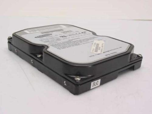 "Samsung SV0643A  6.4GB 3.5"" IDE Hard Drive"