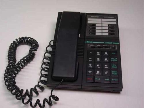 Telrad 79-260-0000/1  Digital Telephone