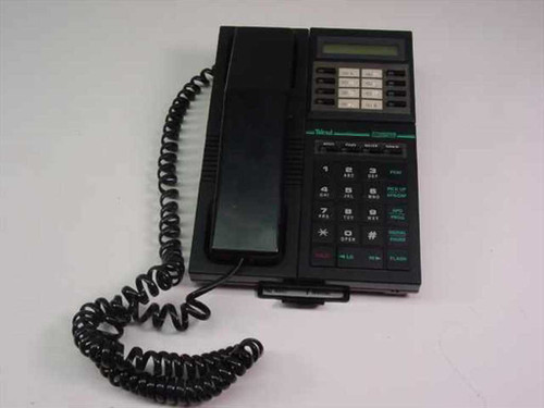 Telrad 79-200-0000/7  Digital Telephone