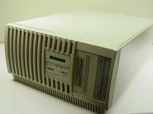 Digital PB7RF-XA  ALPHASERVER 1000A 4/266