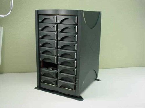 Generic RT-0019-002  Ultra Wide SCSI Drive Array Tower