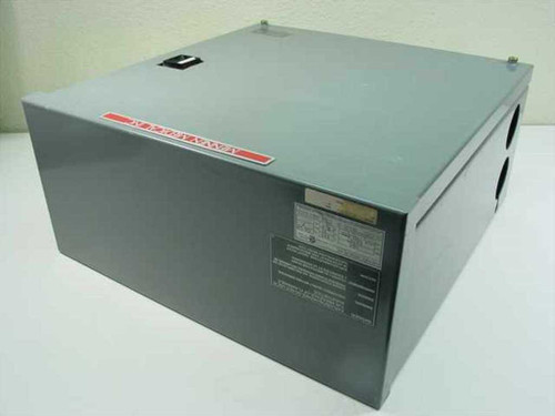 Mennen Medical Inc. 260-780-010  Control Box