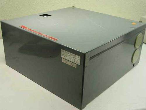 Mennen Medical Inc. 210-770-010  Control Box