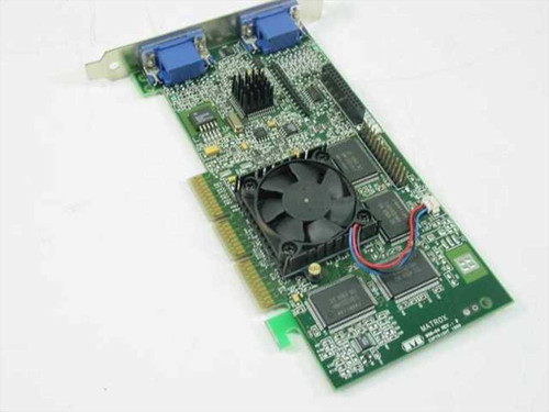 Graphmaster Plus 28-109-100  ISA 8-Bit Mono & Sound Card
