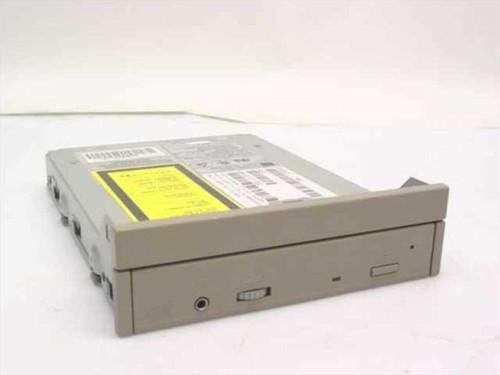 Toshiba XM-4101B  2x SCSI Internal CD-ROM Drive