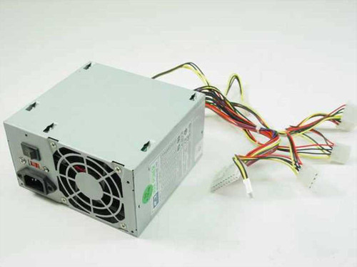 Max Power KYP-550ATX  450 Watt Power Supply