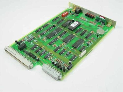 Adtran DD1FGG44AA  Smart 16-Shelf Controller