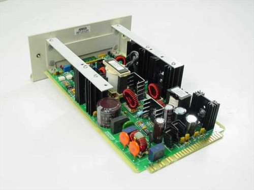 Adtran DDPU2DC2AA  Smart 16/16e Redundant Power Supply AC