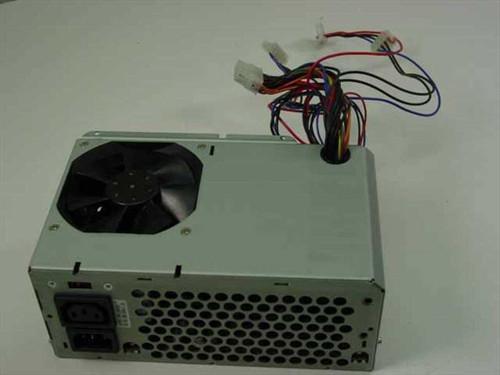 Apple  614-0077  Delta Apple Power Supply