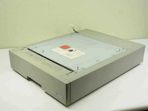 HP C3760A  Optional Lower Cassette