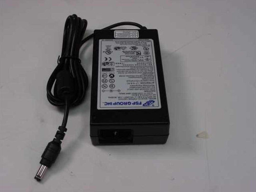 FSP Group Inc. FSP036-1AD101C  Power Supply