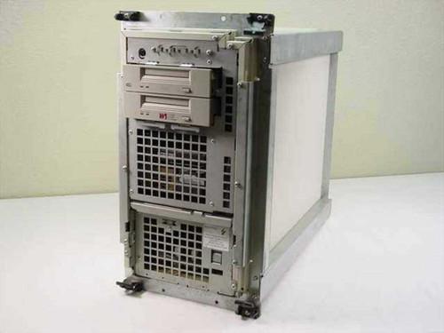 HP A1758A  HP 3000 Server 937LX - PARTS UNIT