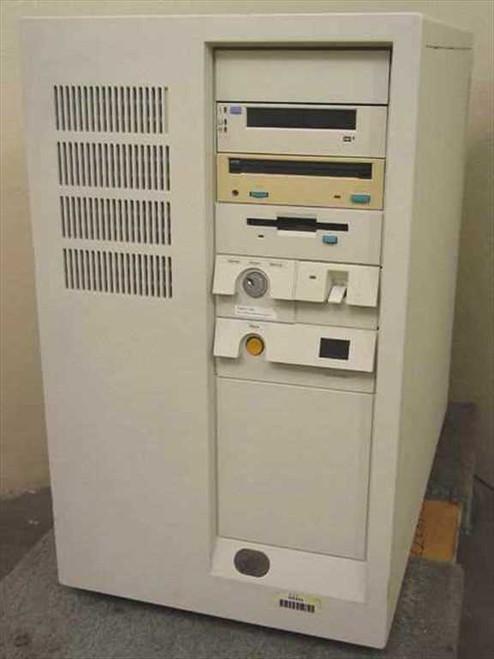 IBM 7013 26-39118  Power Server 570