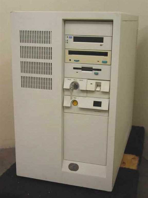 IBM 7013 26-46520  Power Server 580