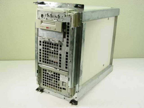 HP A3116AW  Series 3000 Server 918LX