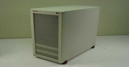HP C3041TM  HP External SCSI Hard Drive Enclosure
