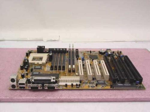 FIC PT-2011  Socket 7 System Board