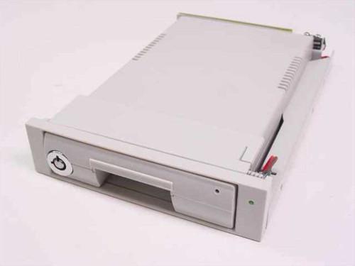 Plugger Bay  SI-117  IDE Laptop Hard Drive Swap Tray