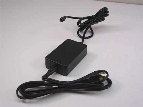 Iomega 02878000  Power Cord from Wall to Jaz Drive
