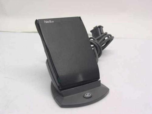 Palm IIIxe  PDA