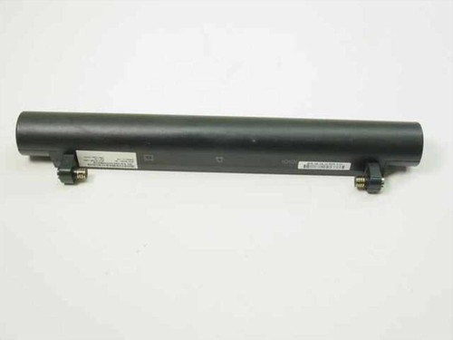 Compaq 155065-001  14.4V 2.7AHr Lithium Ion battery