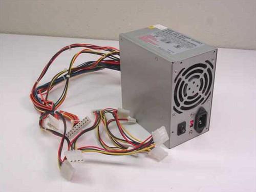 Generic WIN-400PS  400W ATX Power Supply