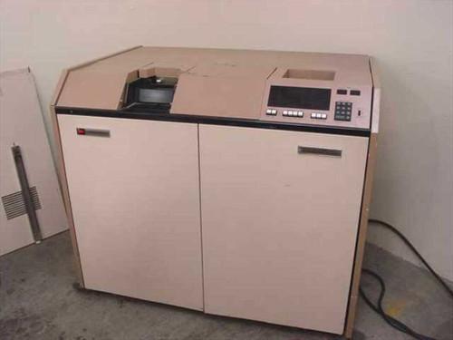 3M 183DAR  Quantimatic Printer Dual Lens