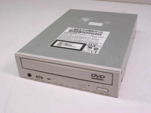 Gateway 5500774  5x IDE Internal DVD-ROM - SR-8583-B