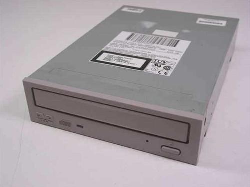 Compaq 320716-401  CD-DVD ROM Internal Drive