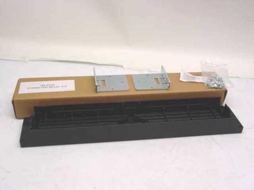 APC 0M-8228  Symmetra Bezel Kit