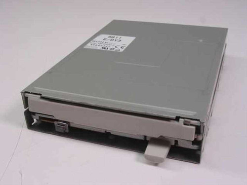 Sony MPF920-E  3.5 Internal Floppy Drive E/DY3