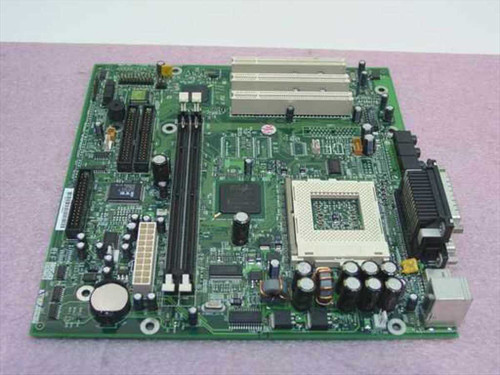 eMachines Socket 370 System Board Cognac 20000624 113066