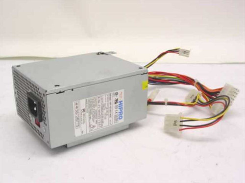 Hipro HP-G1507A3C  150Watt Power supply ATX