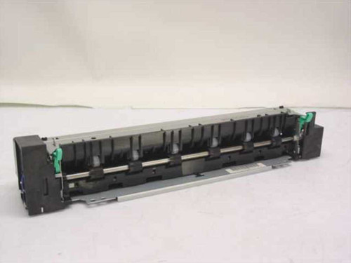 HP RG5-3528  Fuser Unit for Laserjet 5000 Printer