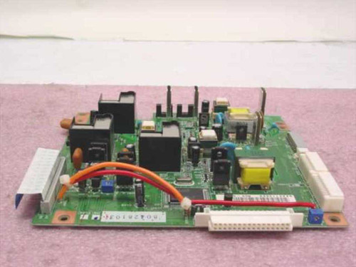 Dell RG5-3517  DC Controller