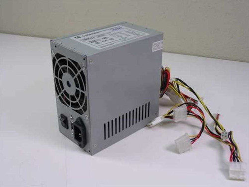 CodeGen 300XA1  350 Watt Power Supply