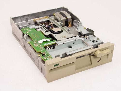 "Teac FD-55GFR  1.2 MB 5.25"" Floppy Drive"