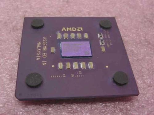 AMD AYHJA0125UPGW  Processor
